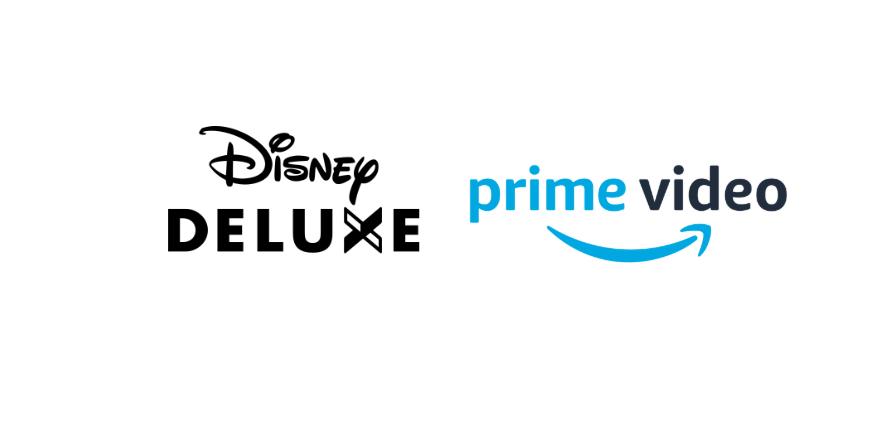 ディズニーデラックスとAmazonプライムビデオを徹底比較、どっちがいい?